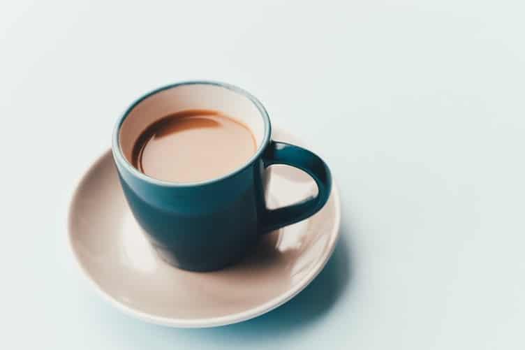 Cafe-noisette-cafe-creme-comparaison