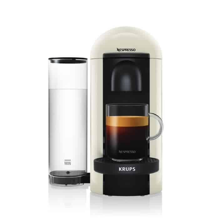 Krups-Nespresso-Vertuo-test