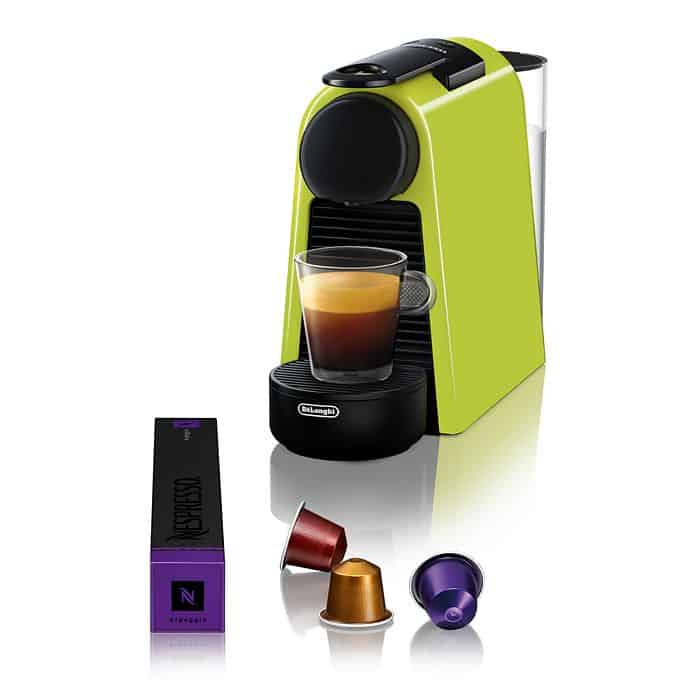 Nespresso-Essenza-Mini-DeLonghi-avis