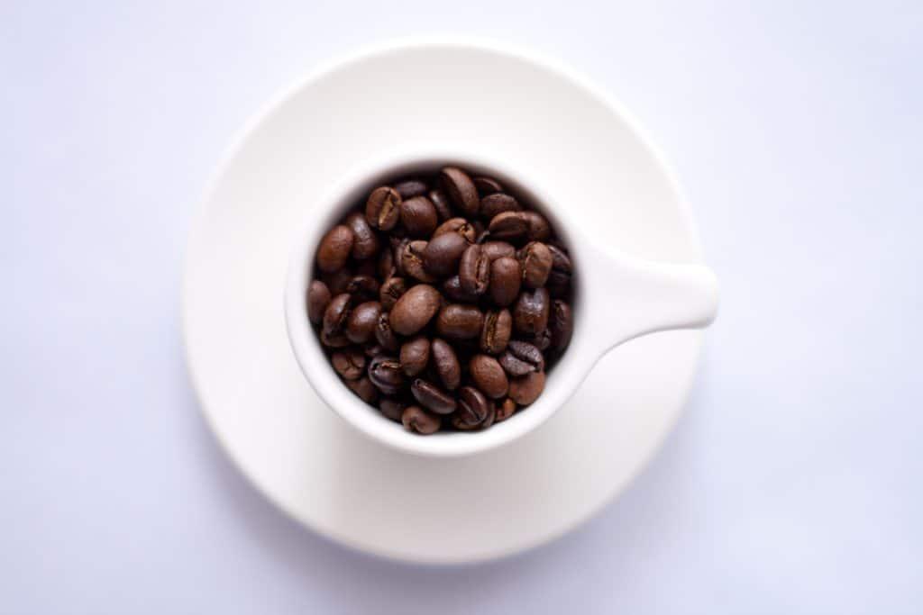 cafe-traitement-sechage
