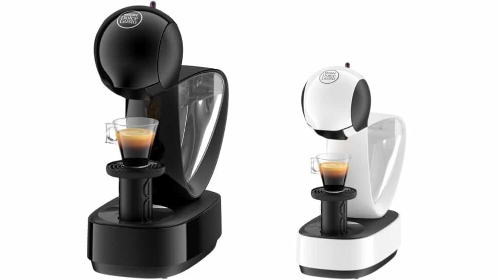 cafetiere-Dolce-Gusto-Infinissima-avis