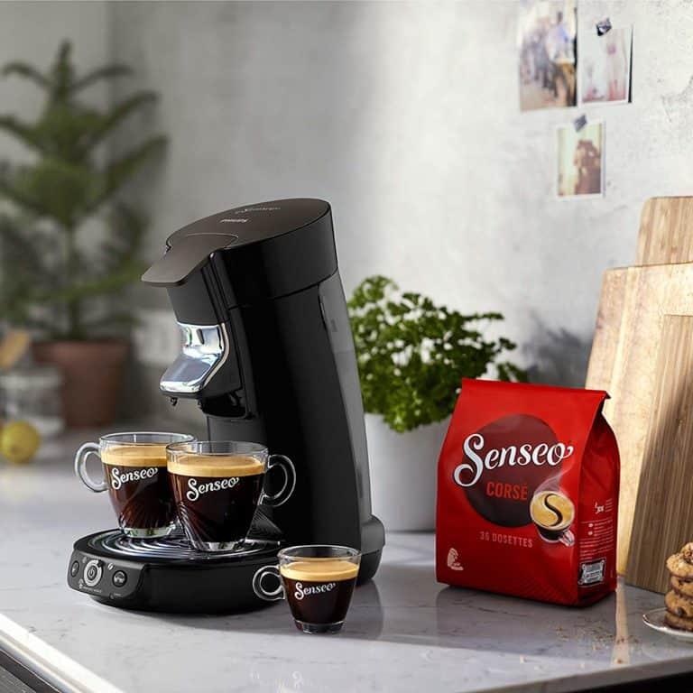 cafetiere-Senseo