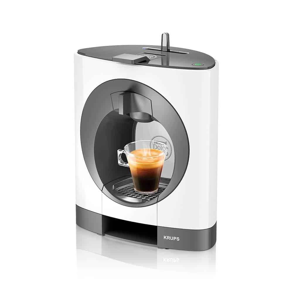comparatif-cafetieres-Dolce-Gusto