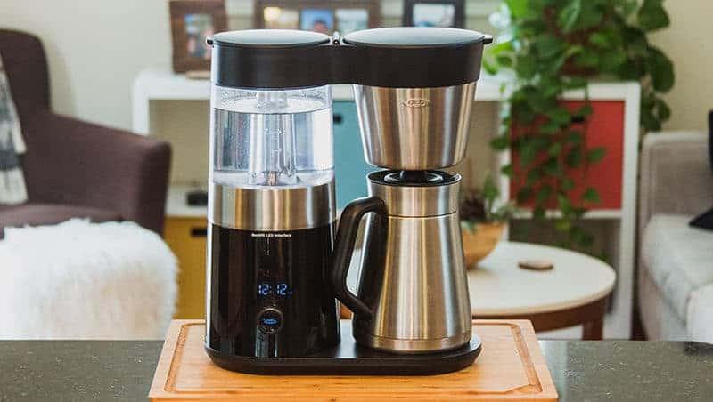 detartrage-machine-cafe