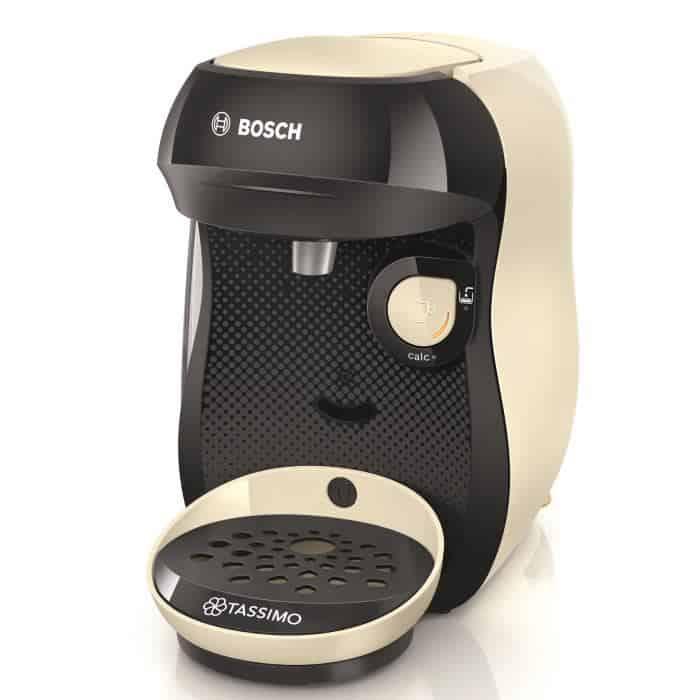 machine-cafe-Bosch-Tassimo-Happy-avis