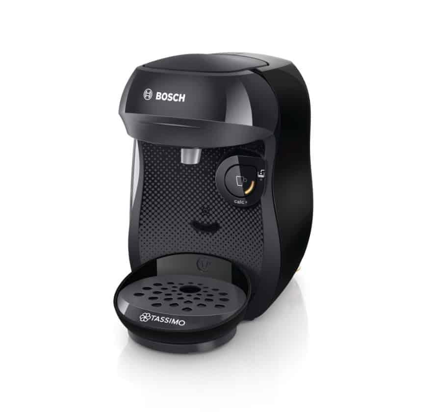 machine-cafe-Bosch-Tassimo-Happy-test