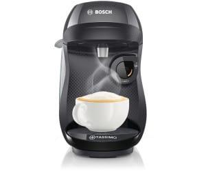 machine-cafe-Bosch-Tassimo-Happy