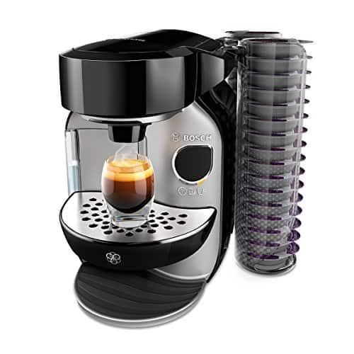 machine-cafe-Bosch-Tassimo-TAS7002