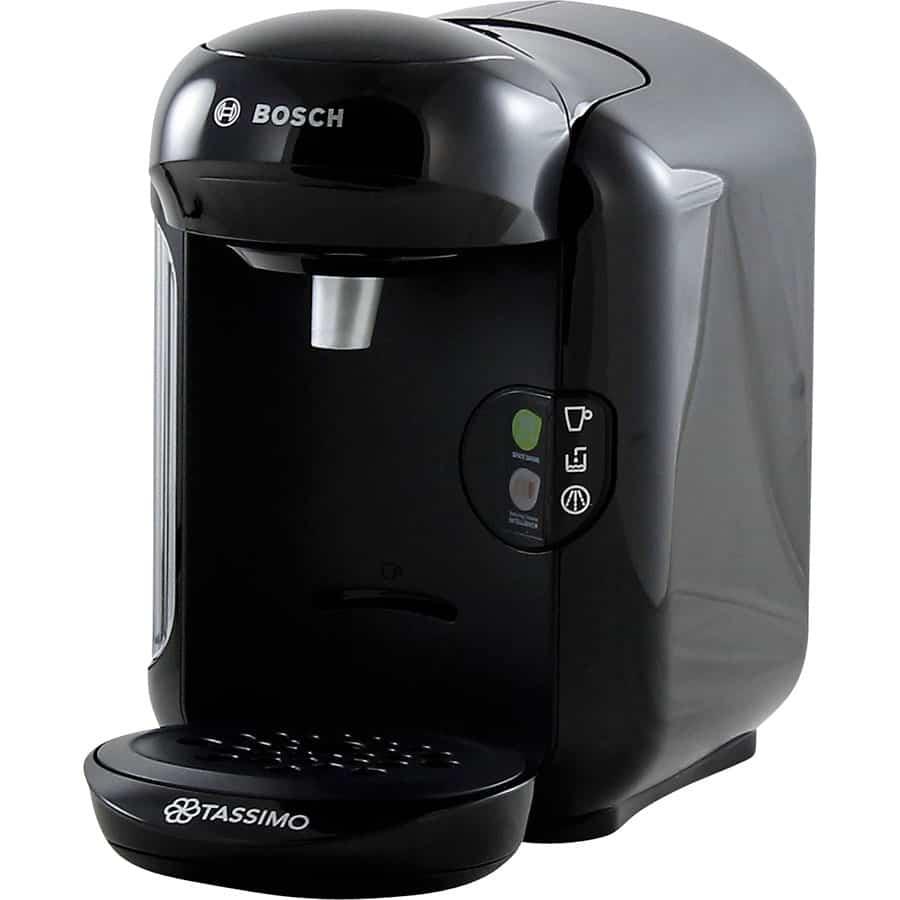 machine-cafe-Bosch-Tassimo-Vivy2-avis