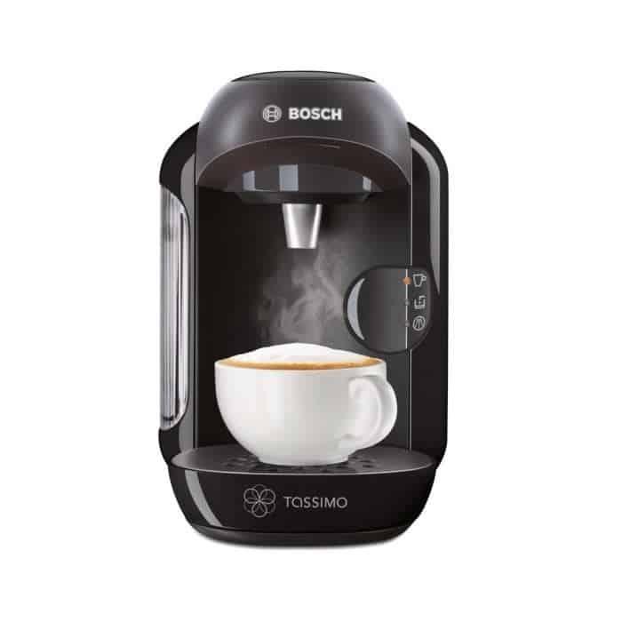 machine-cafe-Bosch-Tassimo-Vivy2-test