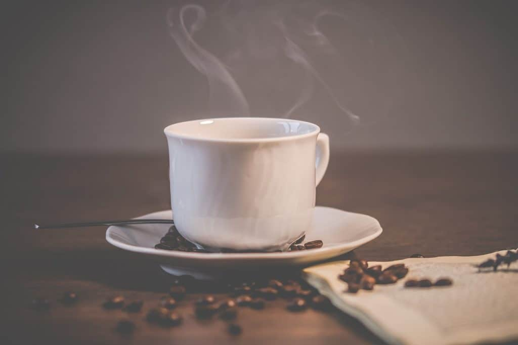 meilleur-cafe-du-monde
