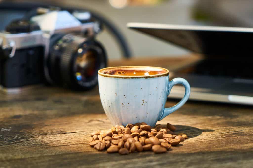 meilleure-machine-cafe-a-grain