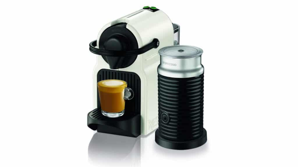 meilleures-Cafetieres-Nespresso