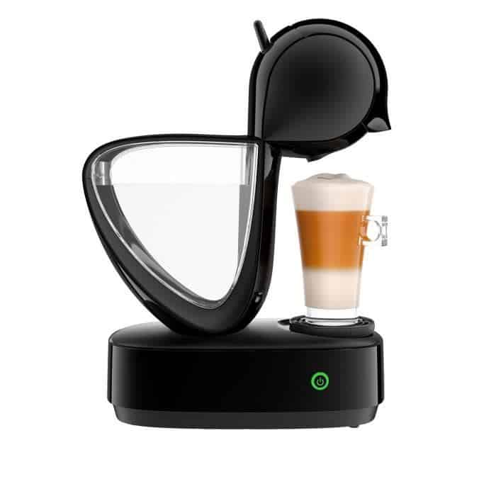 meilleures-cafetieres-Dolce-Gusto