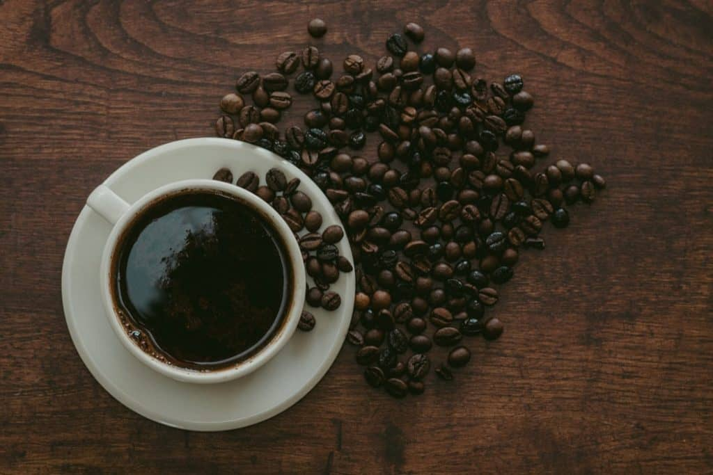 percolateur-cafe