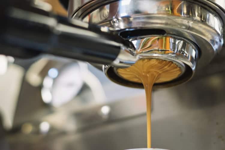 Aicok-Cafetiere-Expresso-avis