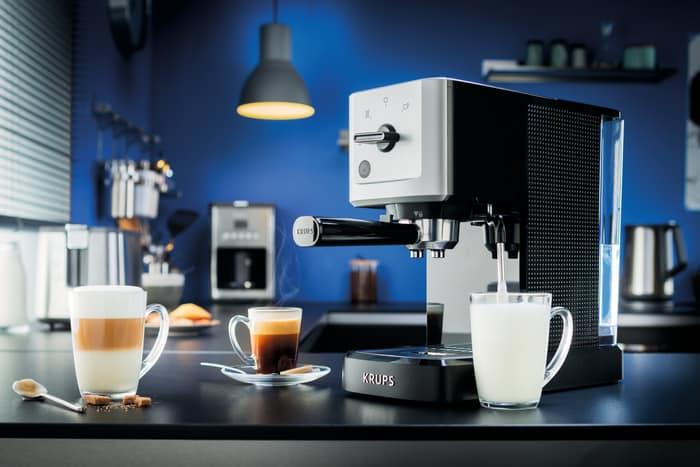 Cafetiere-expresso-percolateur-Krups-XP344010-test