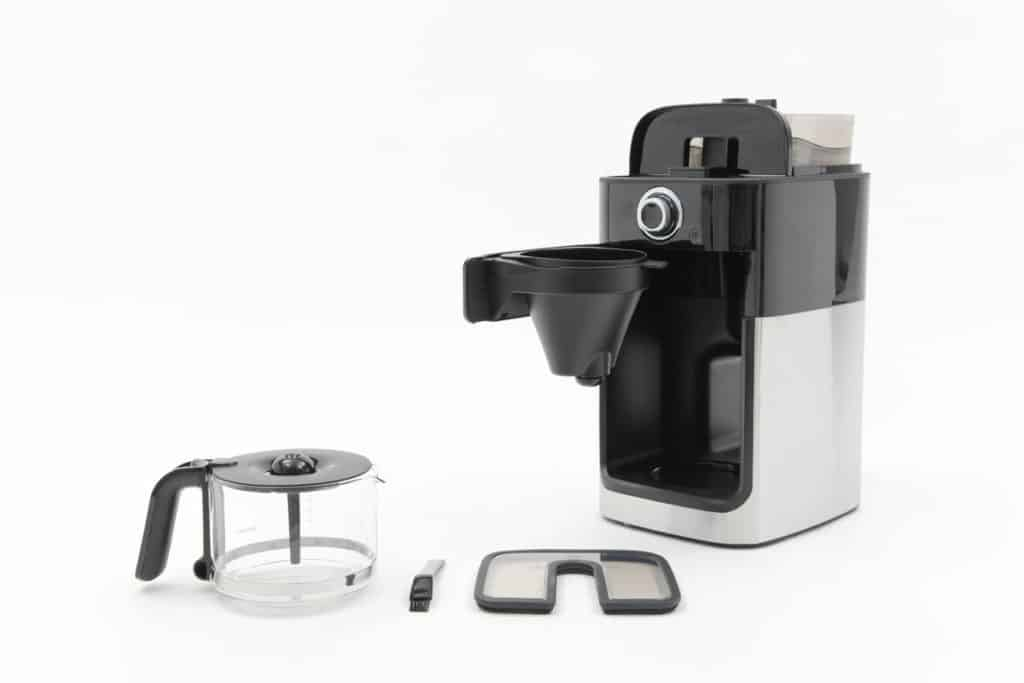 Grind-and-Brew-HD7769-00-Philips
