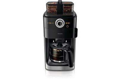 Grind-and-Brew-HD7769-00-Philips-avis