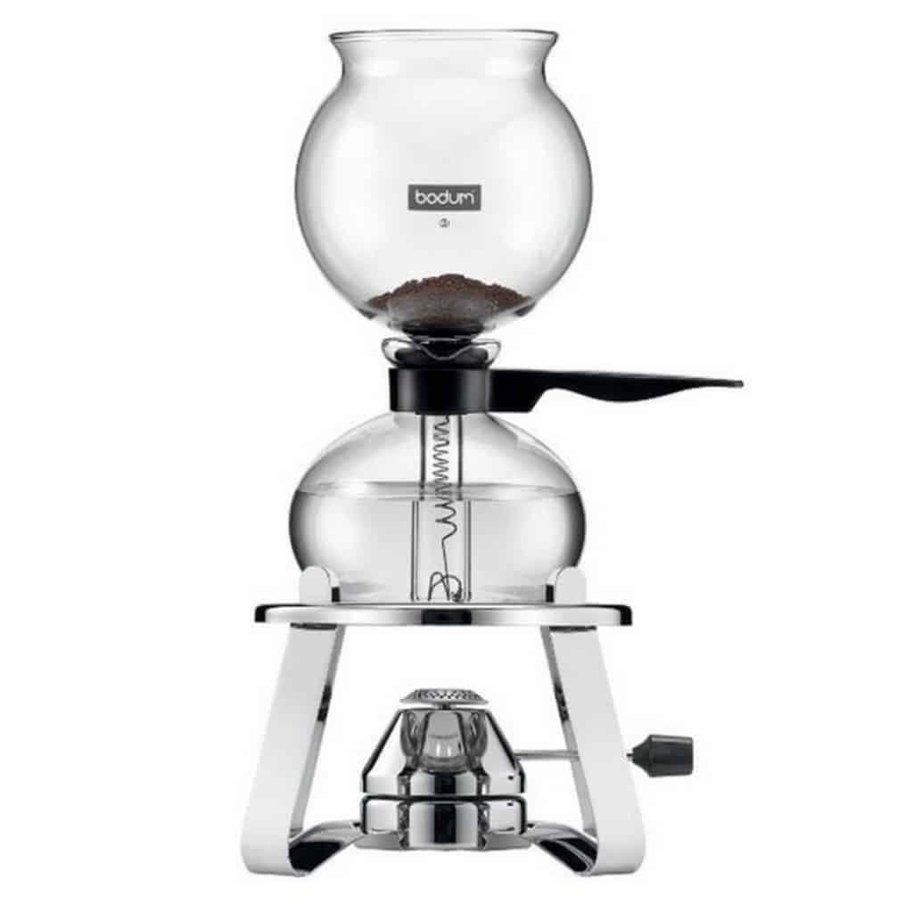 cafetiere-Bodum-Pebo-K1218-16-test