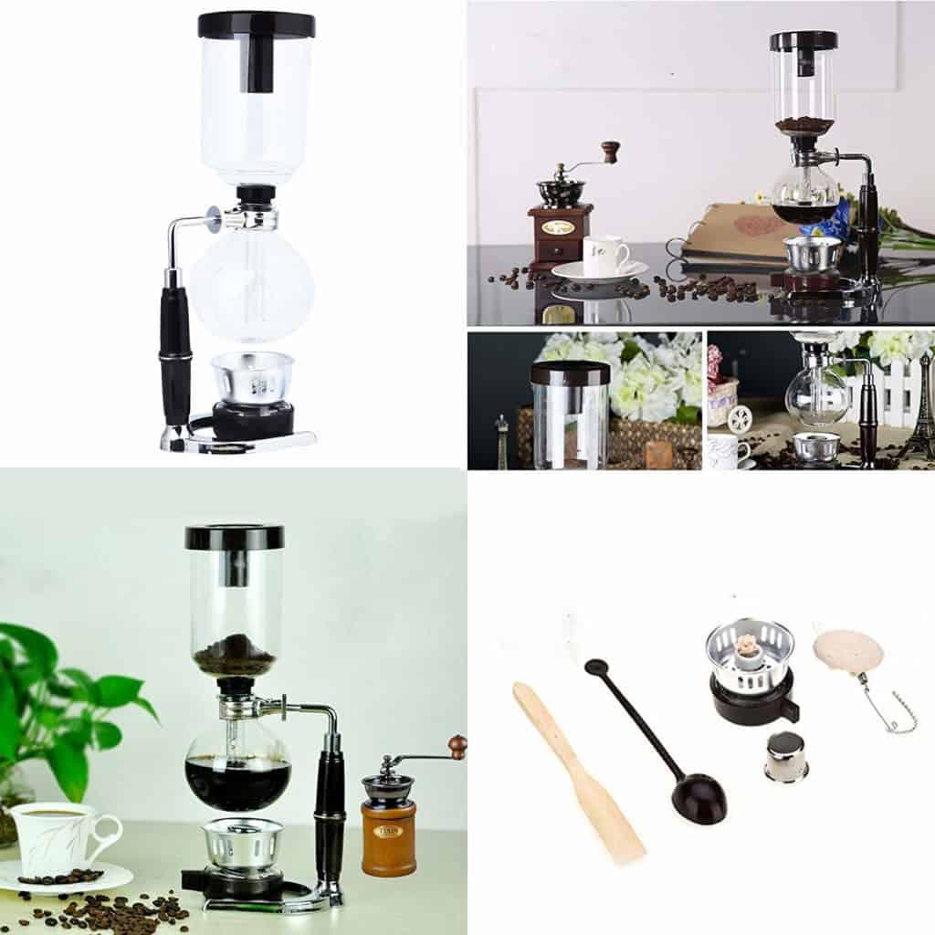 cafetiere-Cadmus-Siphon-SI-SCM11