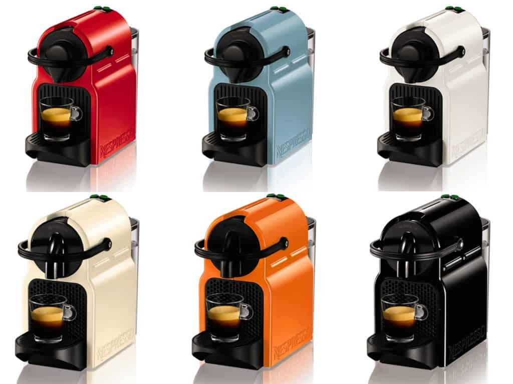 cafetiere-dosettes-Nespresso-Inissia-YY1531FD-Krups-avis