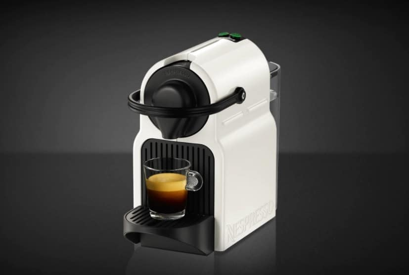 cafetiere-dosettes-Nespresso-Inissia-YY1531FD-Krups-test