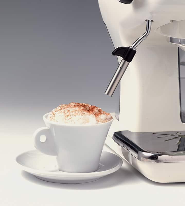 cafetieres-vintage