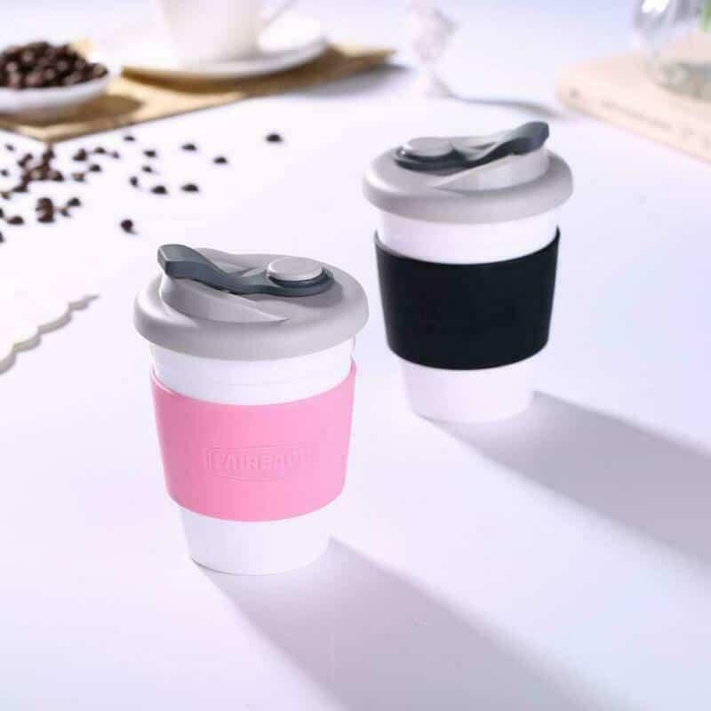 comparatif-thermos-a-cafe