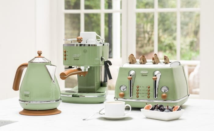 machine-cafe-DeLonghi-ECOV-311.GR-avis