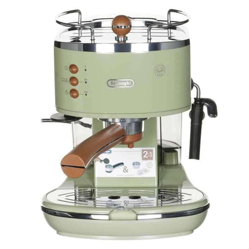machine-cafe-DeLonghi-ECOV-311.GR-test
