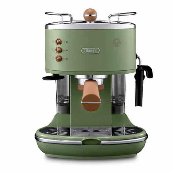 machine-cafe-DeLonghi-ECOV-311.GR