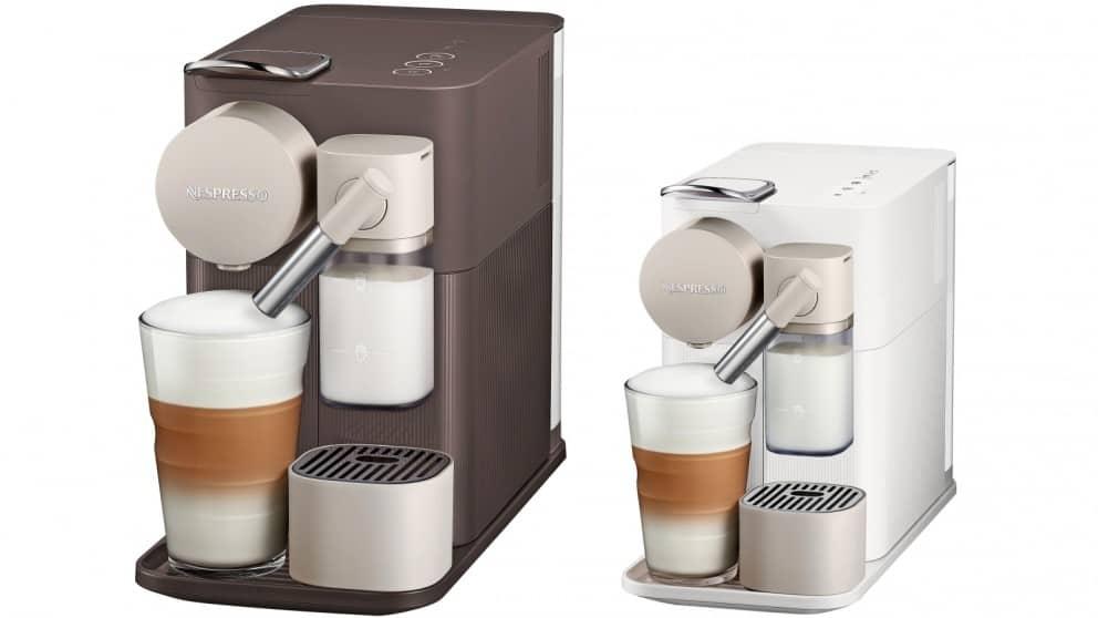 machine-cafe-DeLonghi-Latissima-One