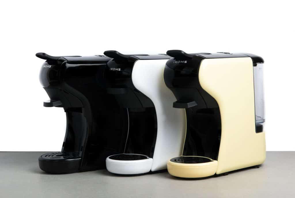 machine-cafe-Nespresso-multidosettes-IKOHS
