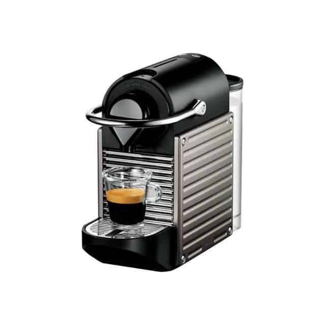 machine-cafe-Pixie-Nespresso-Krups