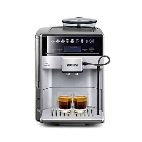 machine-cafe-Siemens-EQ6+-S500-test