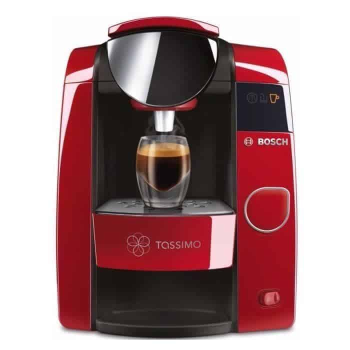 machine-cafe-Tassimo-Bosch-TAS4503-JOY