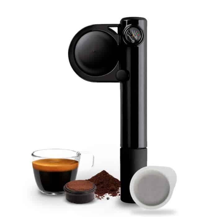 machine-espresso-portable-Handpresso-Pump-Noire-test
