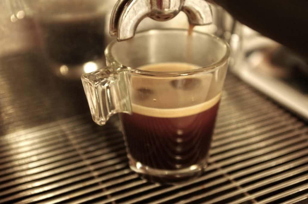 percolateur-cafe-Aroma-Alpinox-ALP48-avis