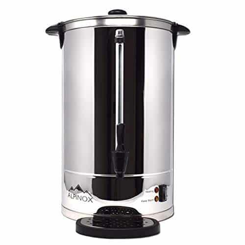 percolateur-cafe-Aroma-Alpinox-ALP48-test