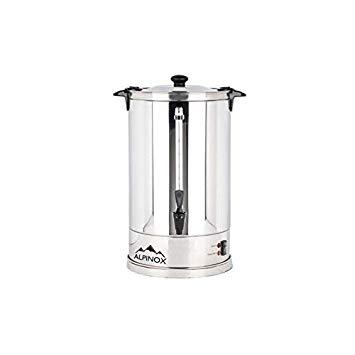 percolateur-cafe-Aroma-Alpinox-ALP48