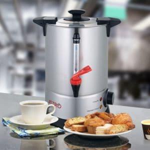percolateur-cafe-Astro-5L-avis