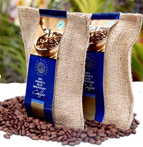 cafe-blue-mountain-saveur