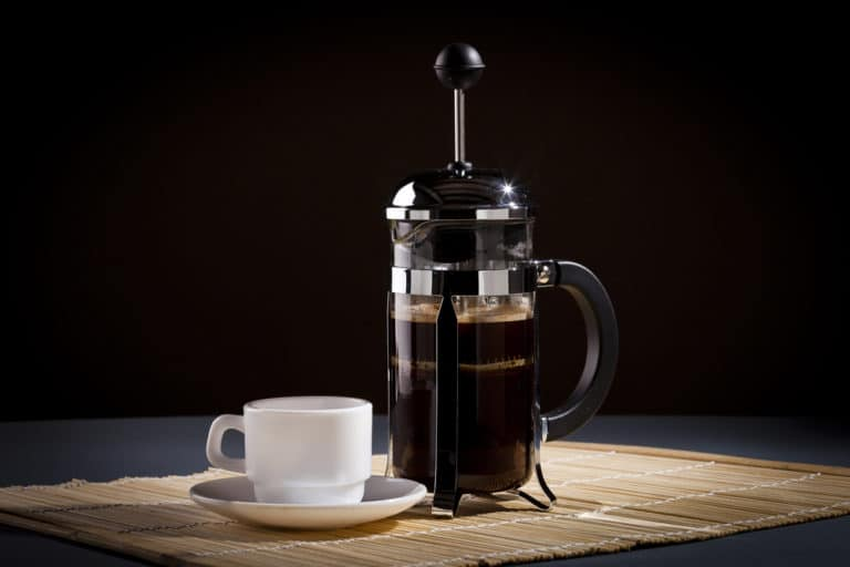 cafe-cafetiere-piston