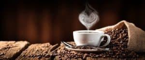 idee-cadeau-cafe-avent