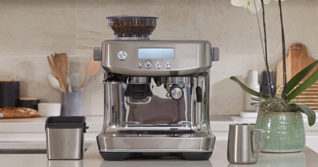 machine-espresso-cafe-Barista-Express-Sage