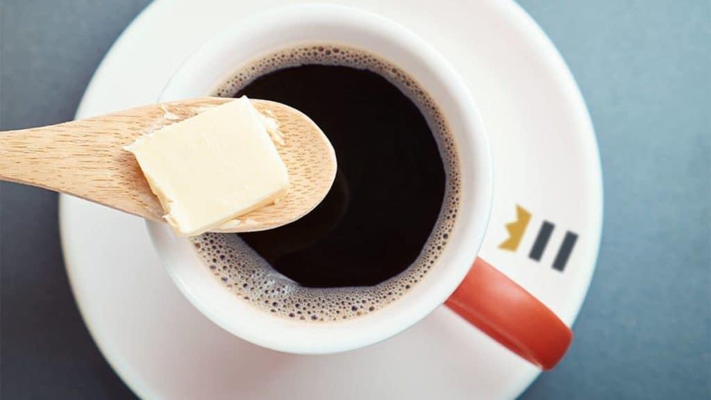 cafe-beurre-bulletproof-sante