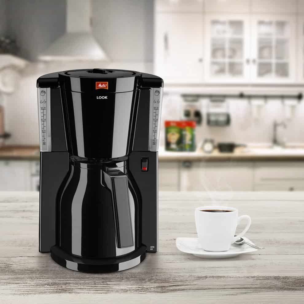 cafetiere-isotherme-cafe