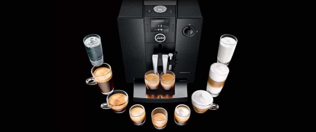 cafetiere-jura-a1-test