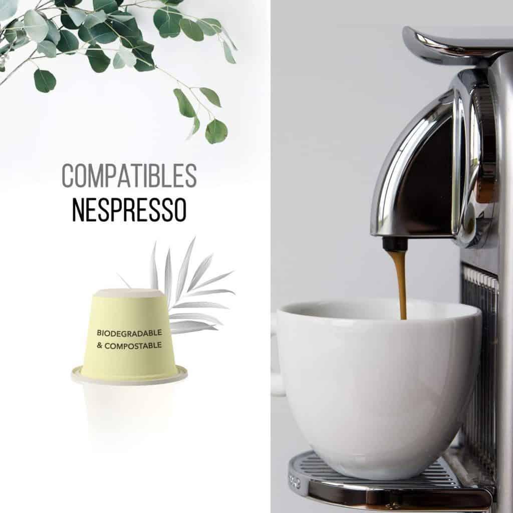 capsule-compatible-nespresso-cafe
